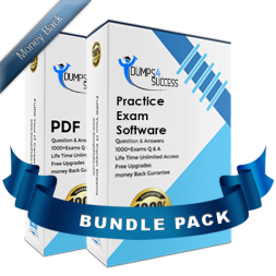 B2B-Commerce-Administrator Pack